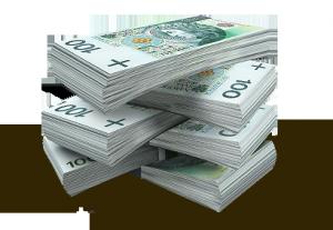 Pożyczki Chwilówki Śląsk